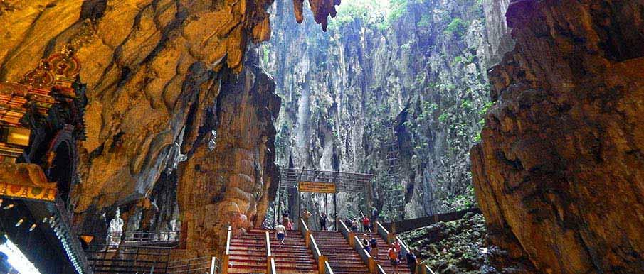 kuala-lumpur-batu-caves