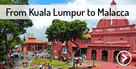 kuala-lumpur-malacca-malaysia