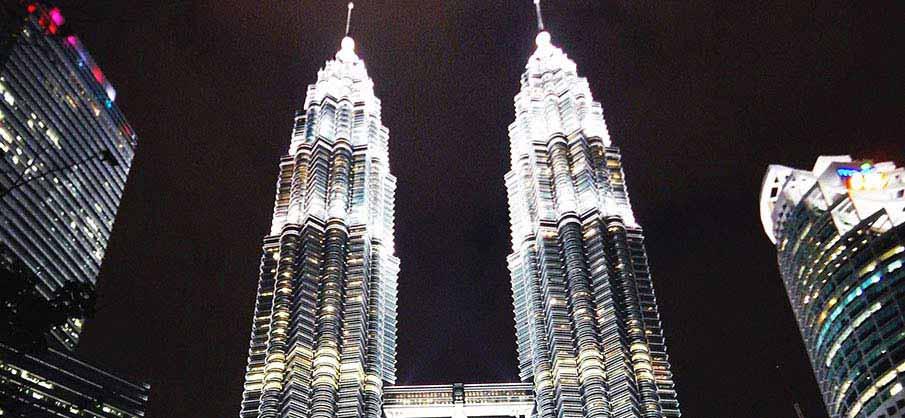 kuala-lumpur-petronas-towers