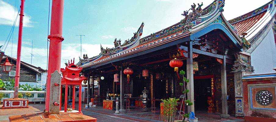 malacca-malaysia-temple