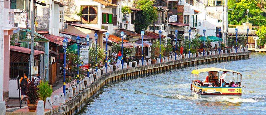 malacca-river1