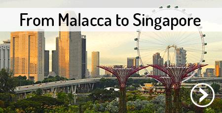 malacca-to-singapore