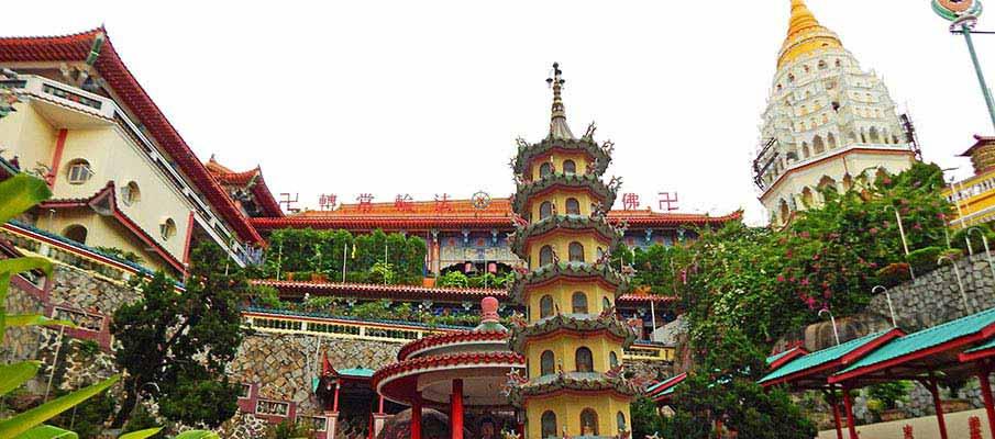 penang-kek-lok-si-temple
