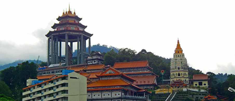 penang-kek-lok-si-temple1