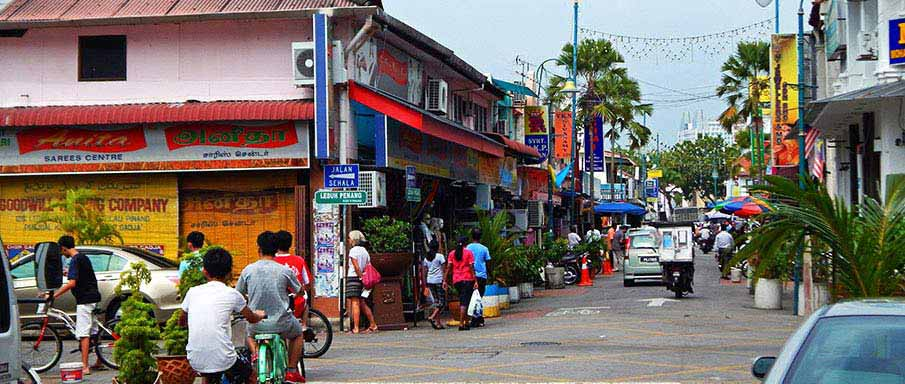 penang-street-malaysia