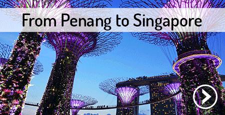 penang-to-singapore-travel