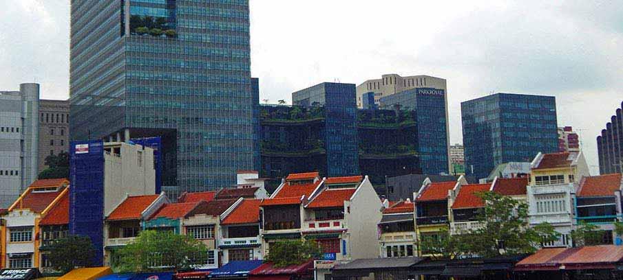 singapore-building-history
