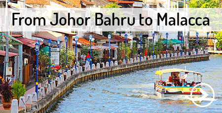 travel-johor-bahru-malacca