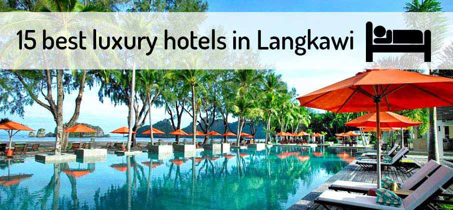 best-luxury-hotels-langkawi