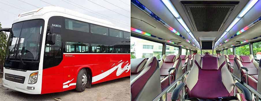 bus-hanoi-son-la-vietnam