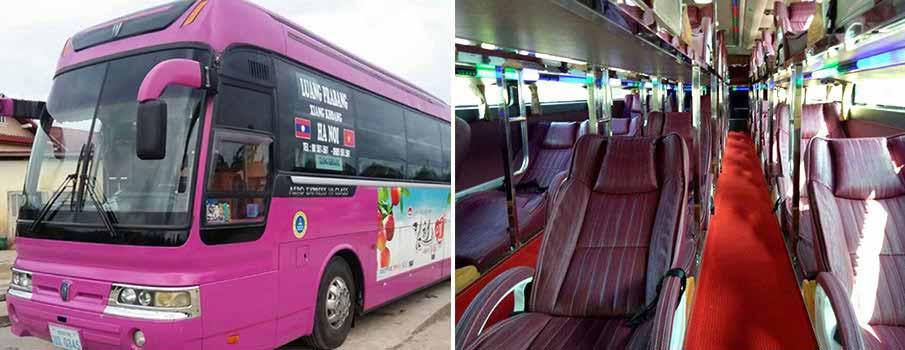 bus-naluang-luang-prabang-hanoi