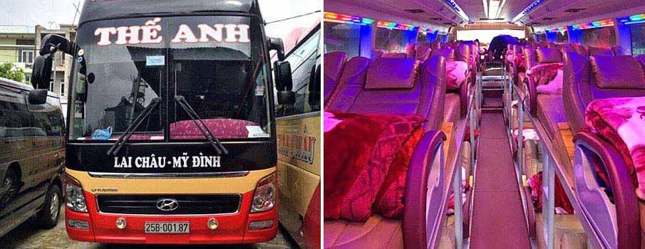 bus-the-anh-hanoi-lai-chau