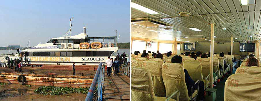ferry-boat-haiphong-cat-ba