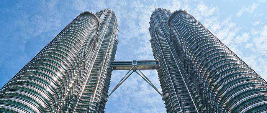 kuala-lumpur-twin-towers