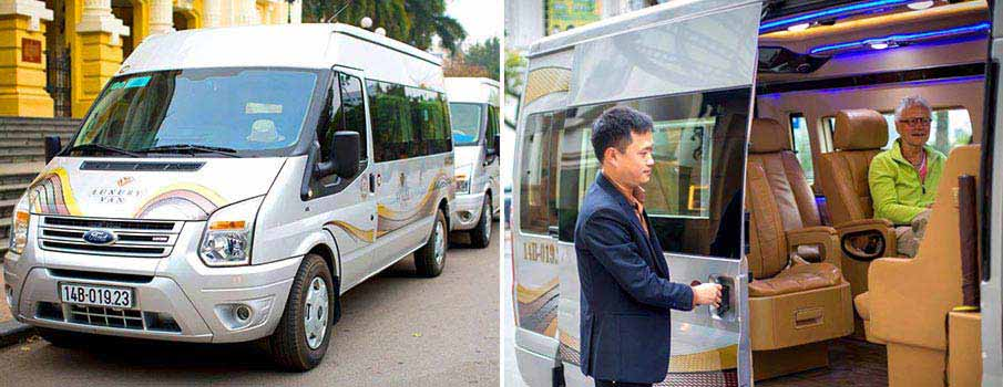luxury-transport-van-hanoi-halong