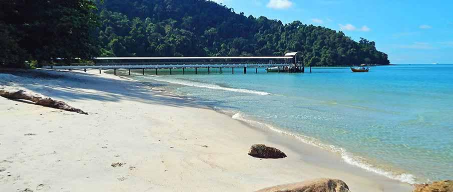 penang-national-park-beach1