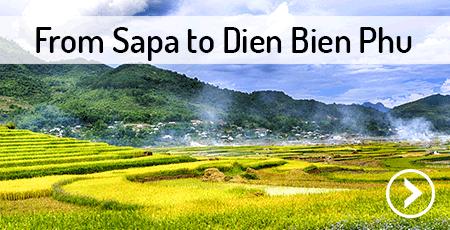 sapa-dien-bien-phu-transport