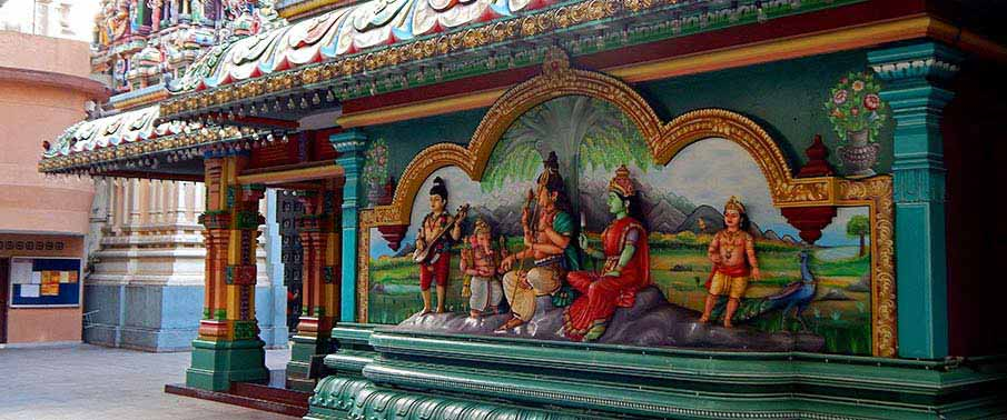 sri-mahamariamman-temple-kuala-lumpur