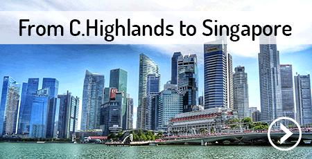 travel-cameron-highlands-singapore
