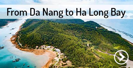 travel-danang-halong-bay