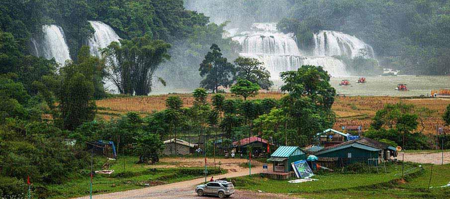 ban-gioc-waterfall-cao-bang2