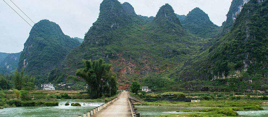 ban-gioc-waterfalls-area-cao-bang