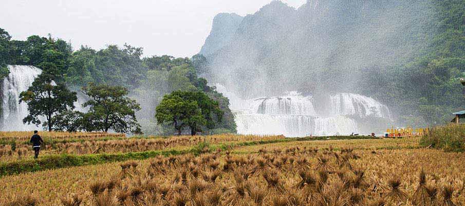ban-gioc-waterfalls-cao-bang3