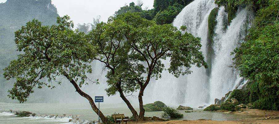 ban-gioc-waterfalls-cao-bang7