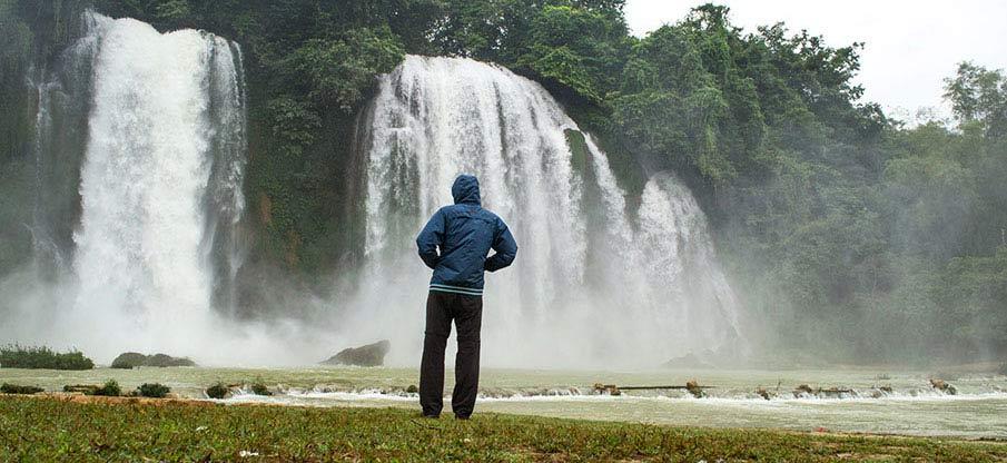 ban-gioc-waterfalls-north-vietnam