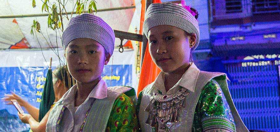 bao-lac-ethnic-festival