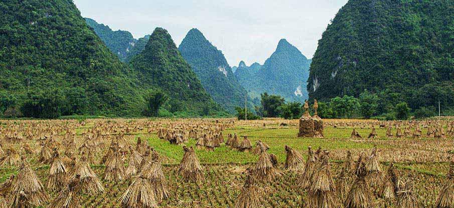 cao-bang-phon-nam-vietnam