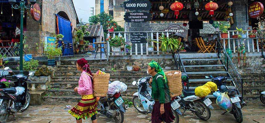 dong-van-ha-giang-vietnam