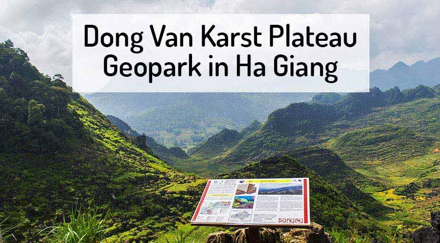 dong-van-karst-geopark-ha-giang