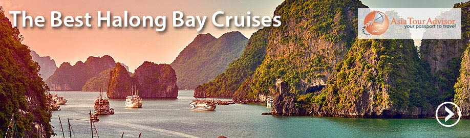 ha-long-bay-cruises