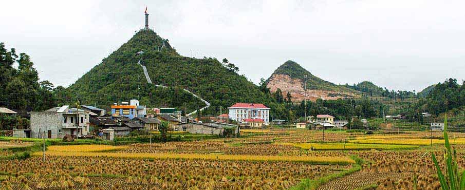 lung-cu-flagtower-vietnam