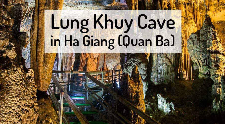 lung-khuy-cave-ha-giang-quan-ba