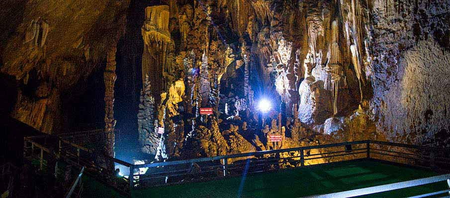 lung-khuy-cave-ha-giang3