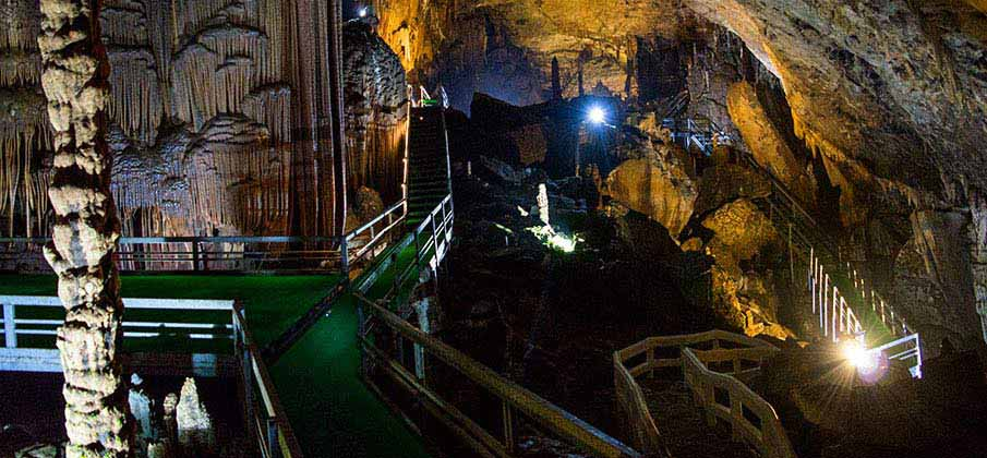 lung-khuy-cave-ha-giang4