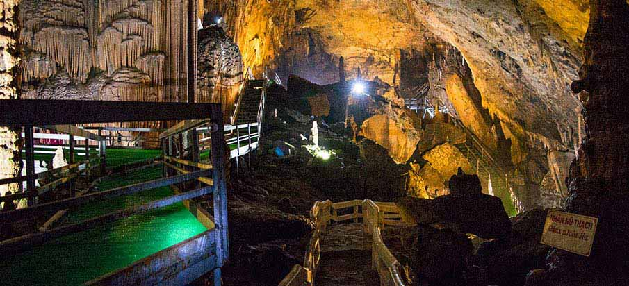 lung-khuy-cave-ha-giang5
