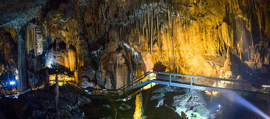 lung-khuy-cave-ha-giang6
