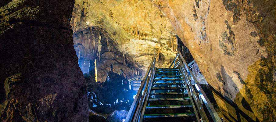 lung-khuy-cave-ha-giang7