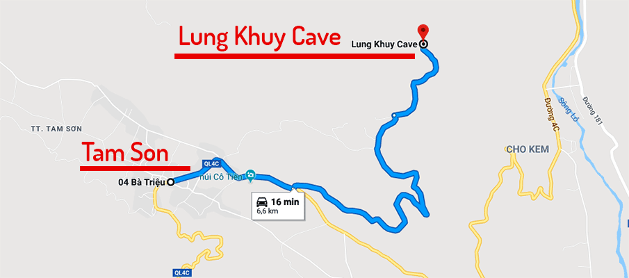 lung-khuy-cave-map