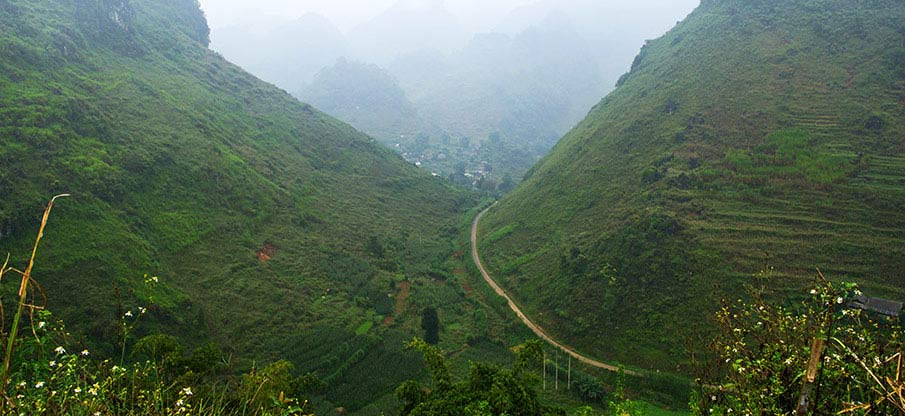 lung-khuy-cave-route1