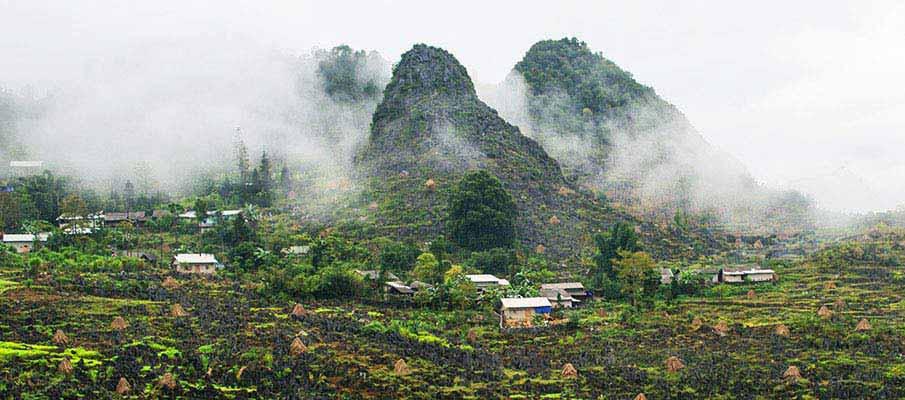 ma-pi-leng-ha-giang-village