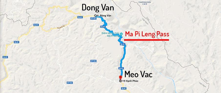ma-pi-leng-pass-ha-giang-map