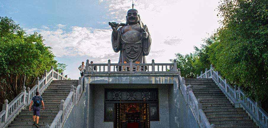 maitreya-buddha-bai-dinh