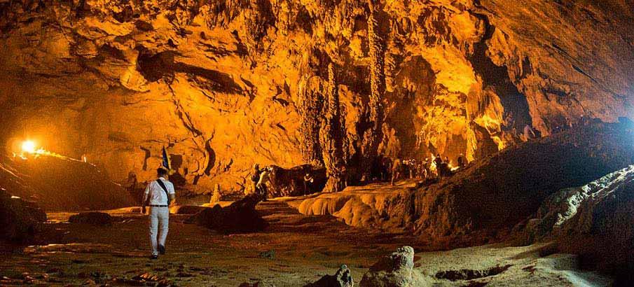 nguom-ngao-cave-cao-bang
