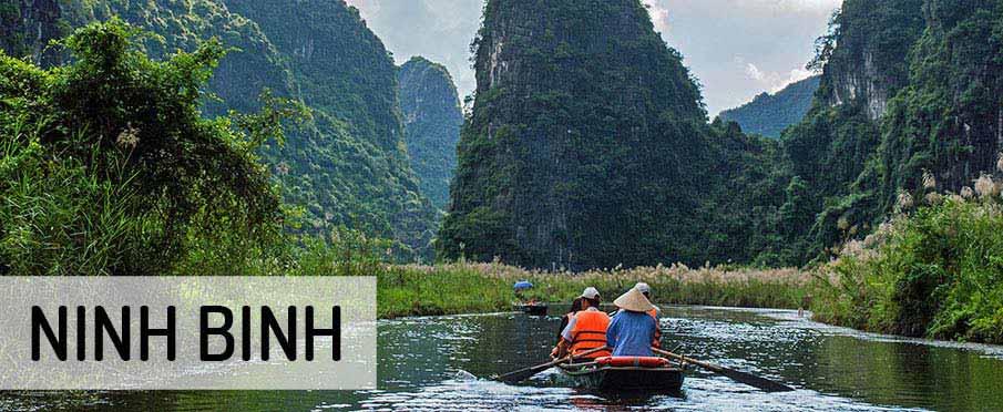 ninh-binh-north-vietnam