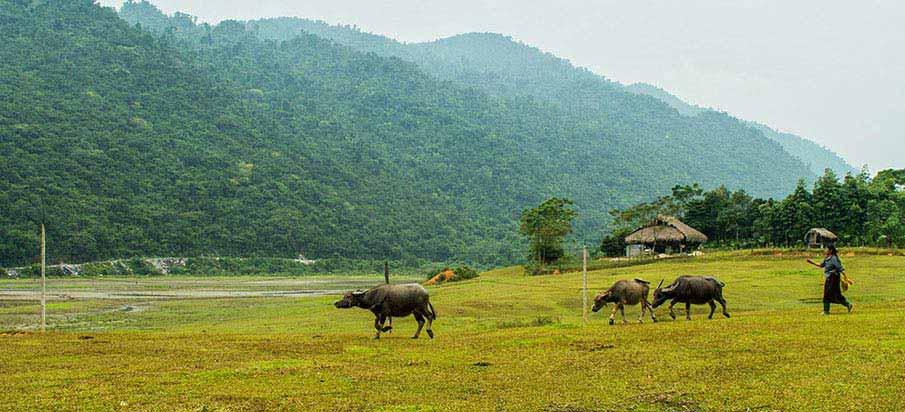 noong-lake-ha-giang