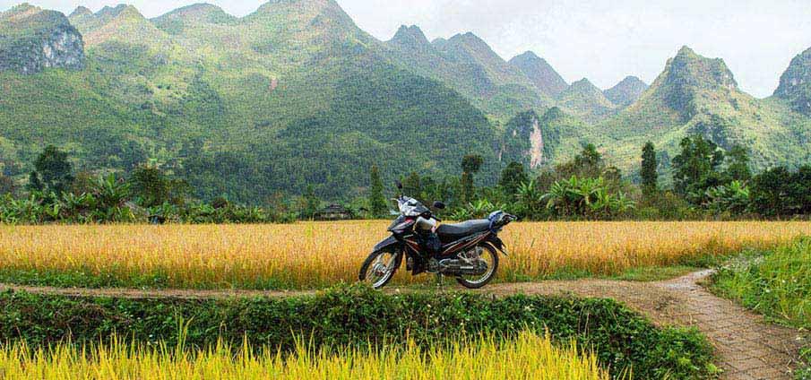 north-vietnam-cao-bang-xuan-truong